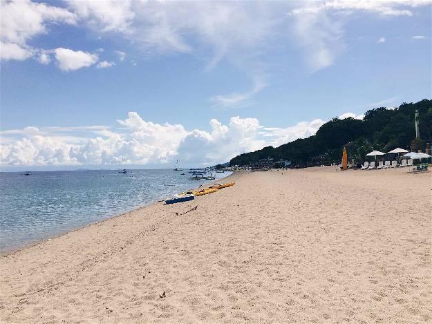 sabangan-beach-resort-photo-by-hansalli-tindvincula-com2-opt