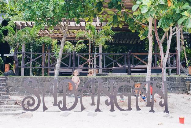 sabangan-beach-resort-photo-by-hansalli-tindvincula-com22-opt