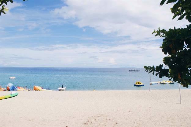 sabangan-beach-resort-photo-by-hansalli-tindvincula-com24-opt