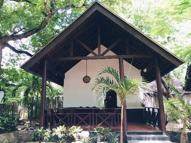 sabangan-beach-resort-photo-by-hansalli-tindvincula-com3-opt