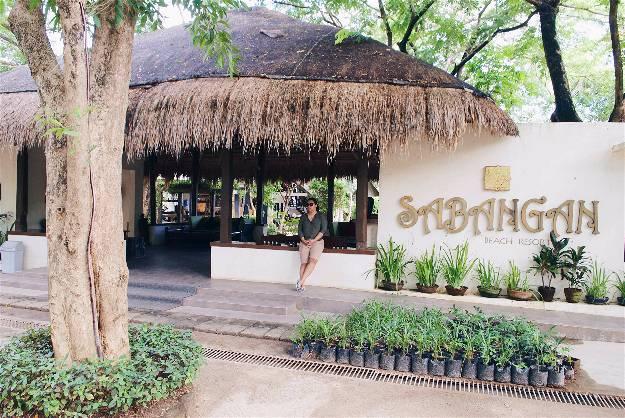 sabangan-beach-resort-photo-by-hansalli-tindvincula-com32-opt