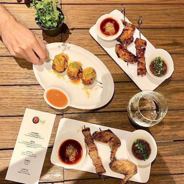 restaurant-ayala-30th-mall-pasig-toast-asian-kitchen1