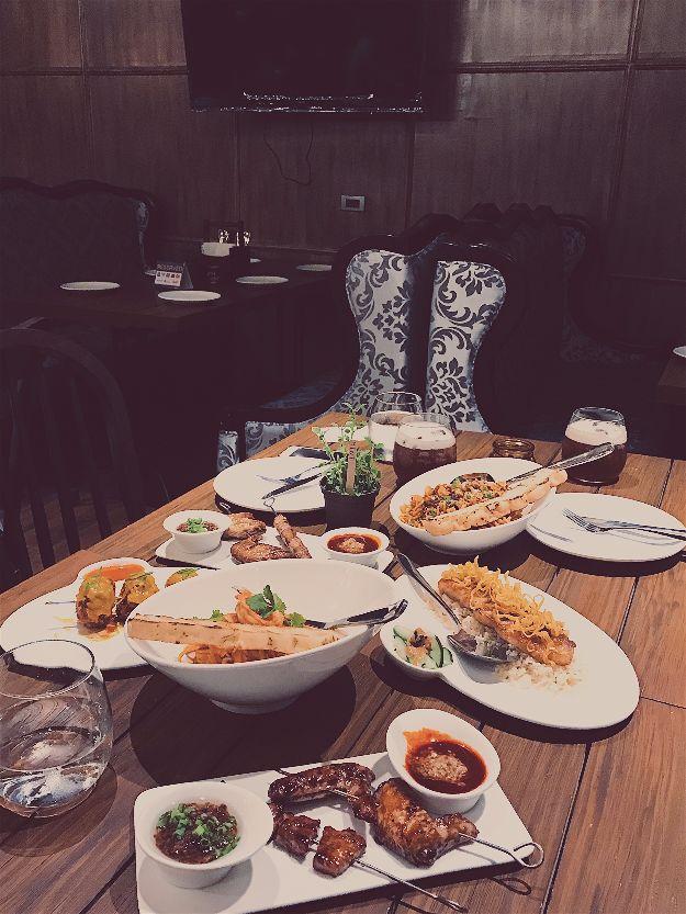 restaurant-ayala-30th-mall-pasig-toast-asian-kitchen16