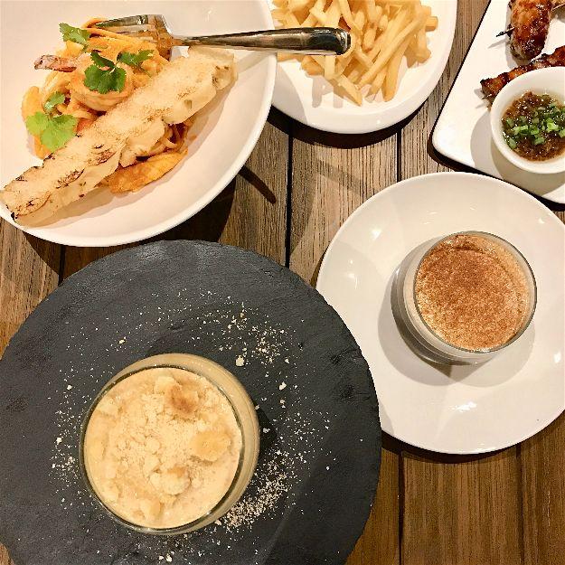restaurant-ayala-30th-mall-pasig-toast-asian-kitchen3