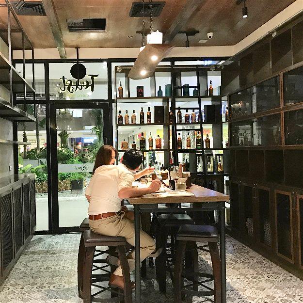 restaurant-ayala-30th-mall-pasig-toast-asian-kitchen8