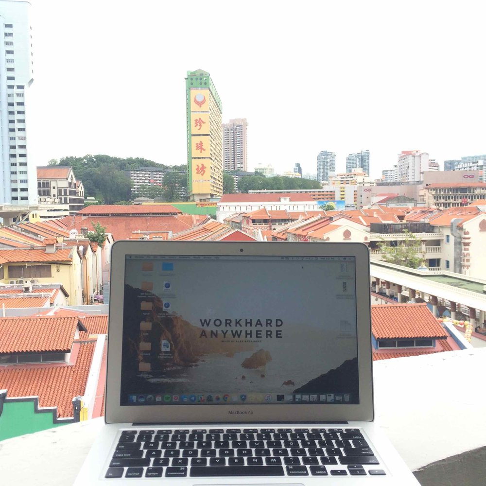 adler-luxury-hostel-singapore-tinadvincula-cofficehunter138
