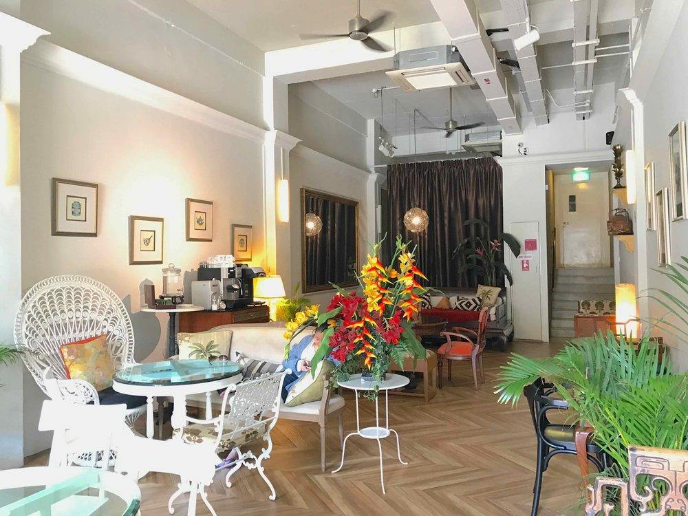 adler-luxury-hostel-singapore-tinadvincula-cofficehunter87.jpg