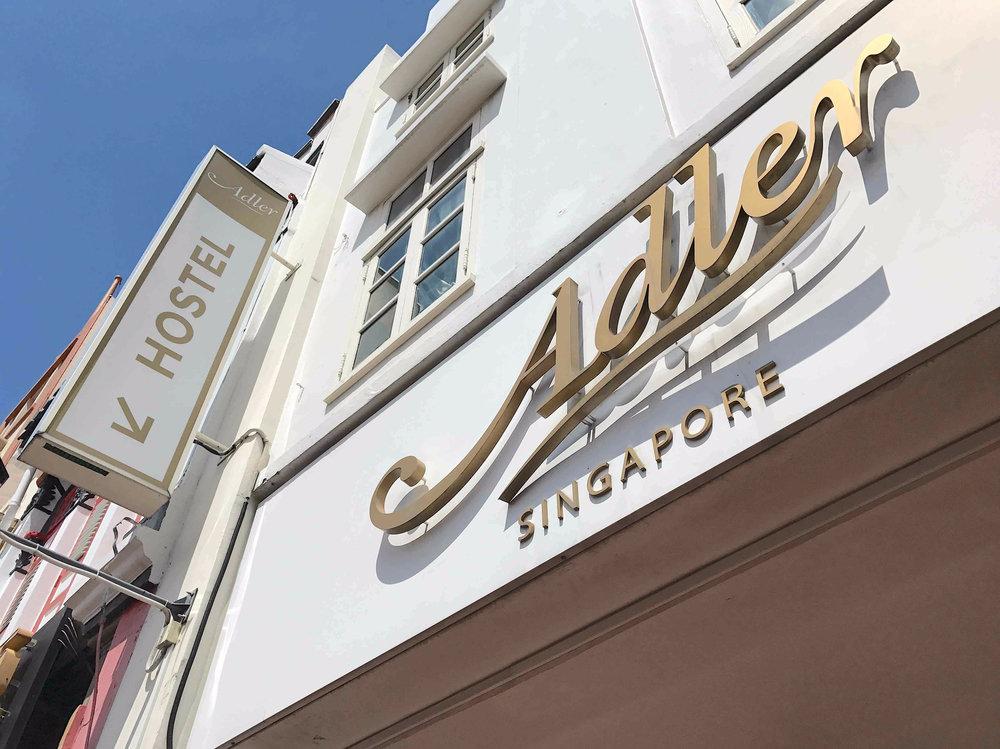 adler-luxury-hostel-singapore-tinadvincula-cofficehunter97-e1495374710259.jpg