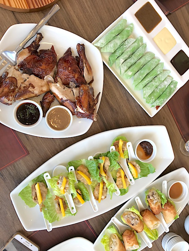 tinadvincula-sm-city-east-ortigas-restaurants-zomato-coffice3