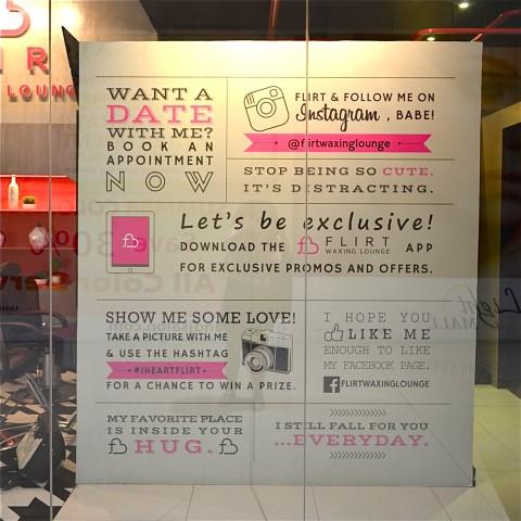 flirt waxing lounge app-tinthescribbler (12)