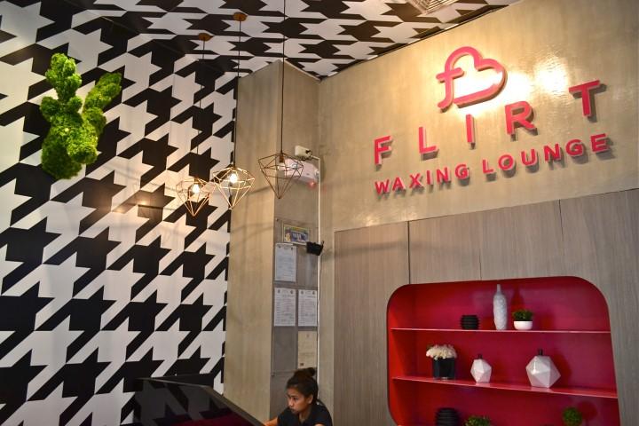 flirt waxing lounge app-tinthescribbler (3)
