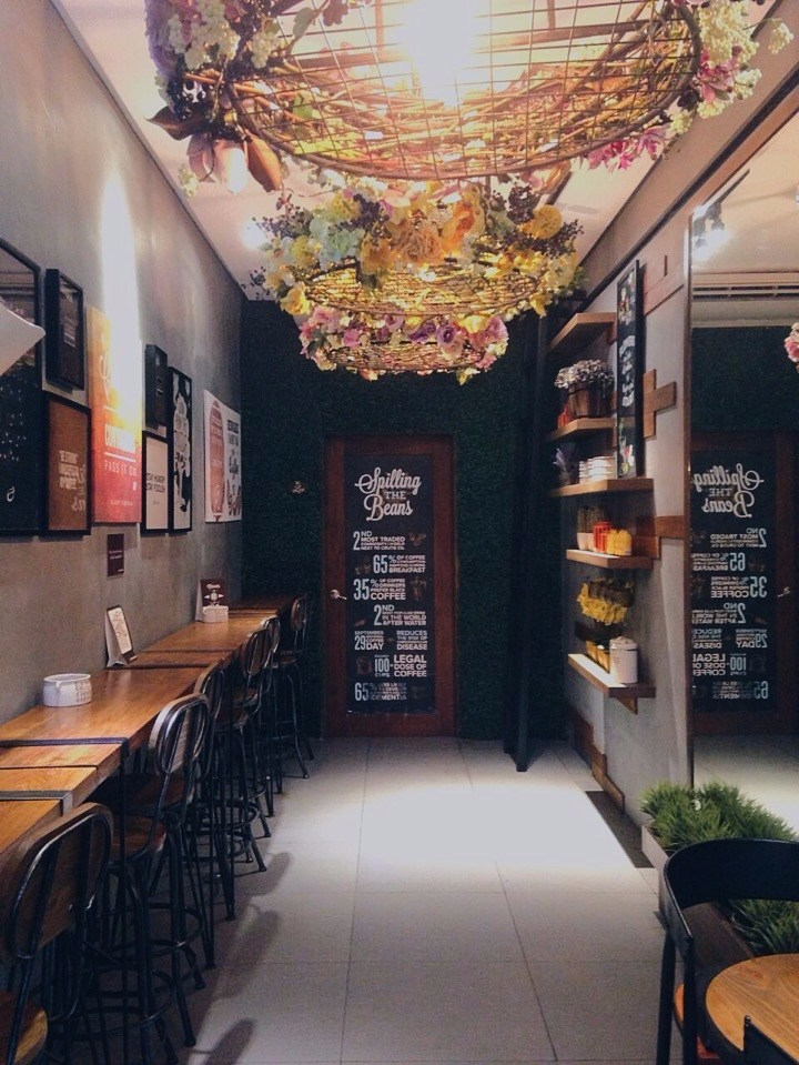 cafes-in-quezon-city-work21-e1488716385763.jpg