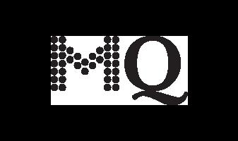 MQ.png