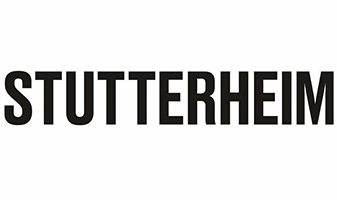 Copy of Stutterheim