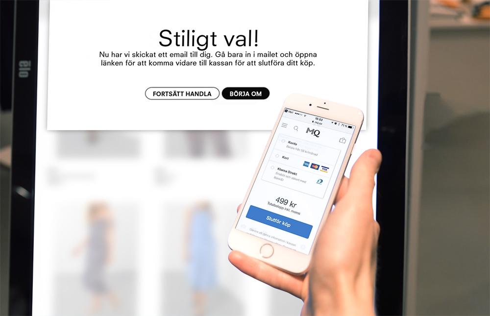MobileTouchtechVendoScreen.jpg