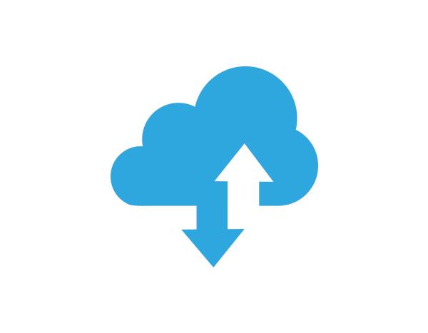 CloudData.jpg