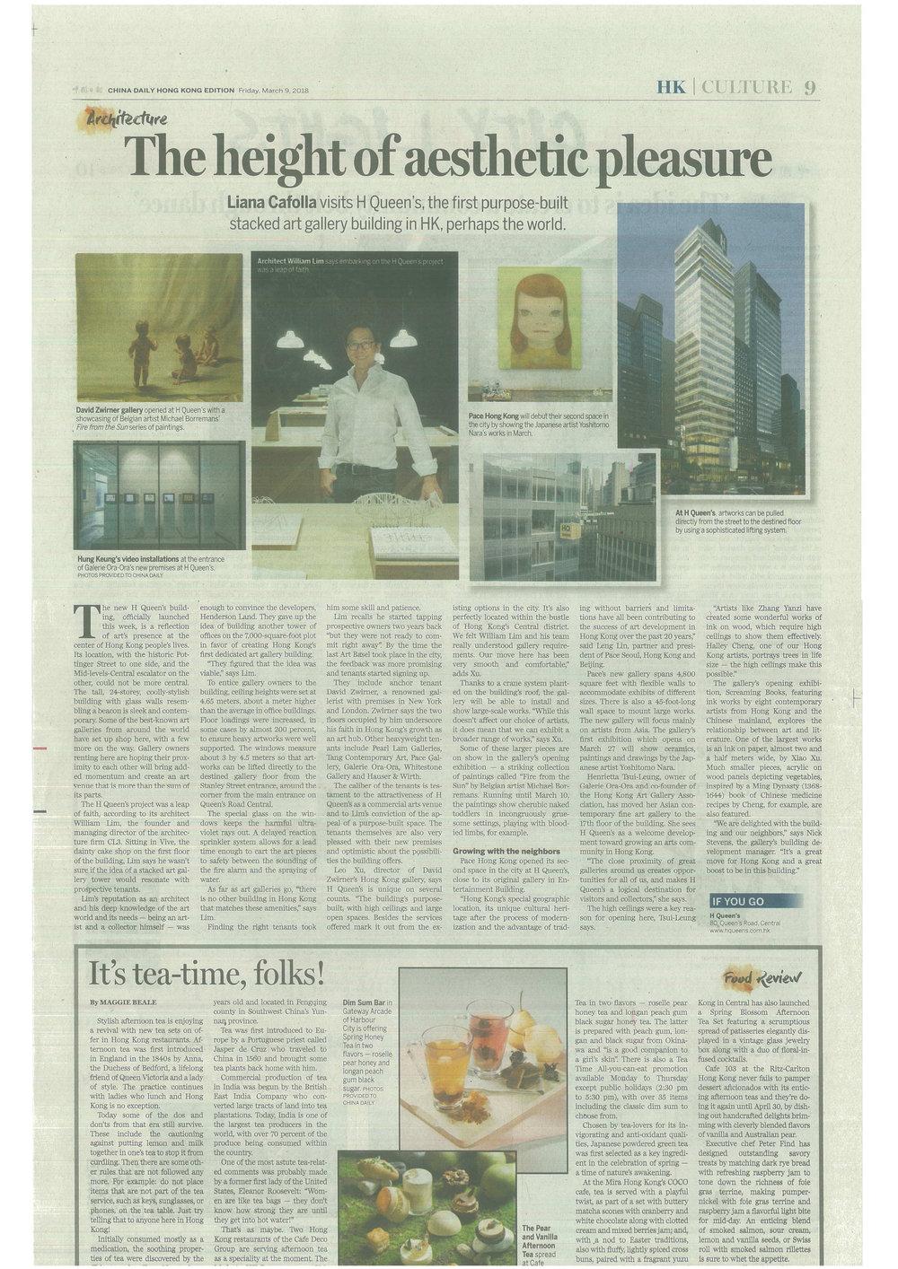 02_China Daily Hong Kong_9-3-2018.jpg