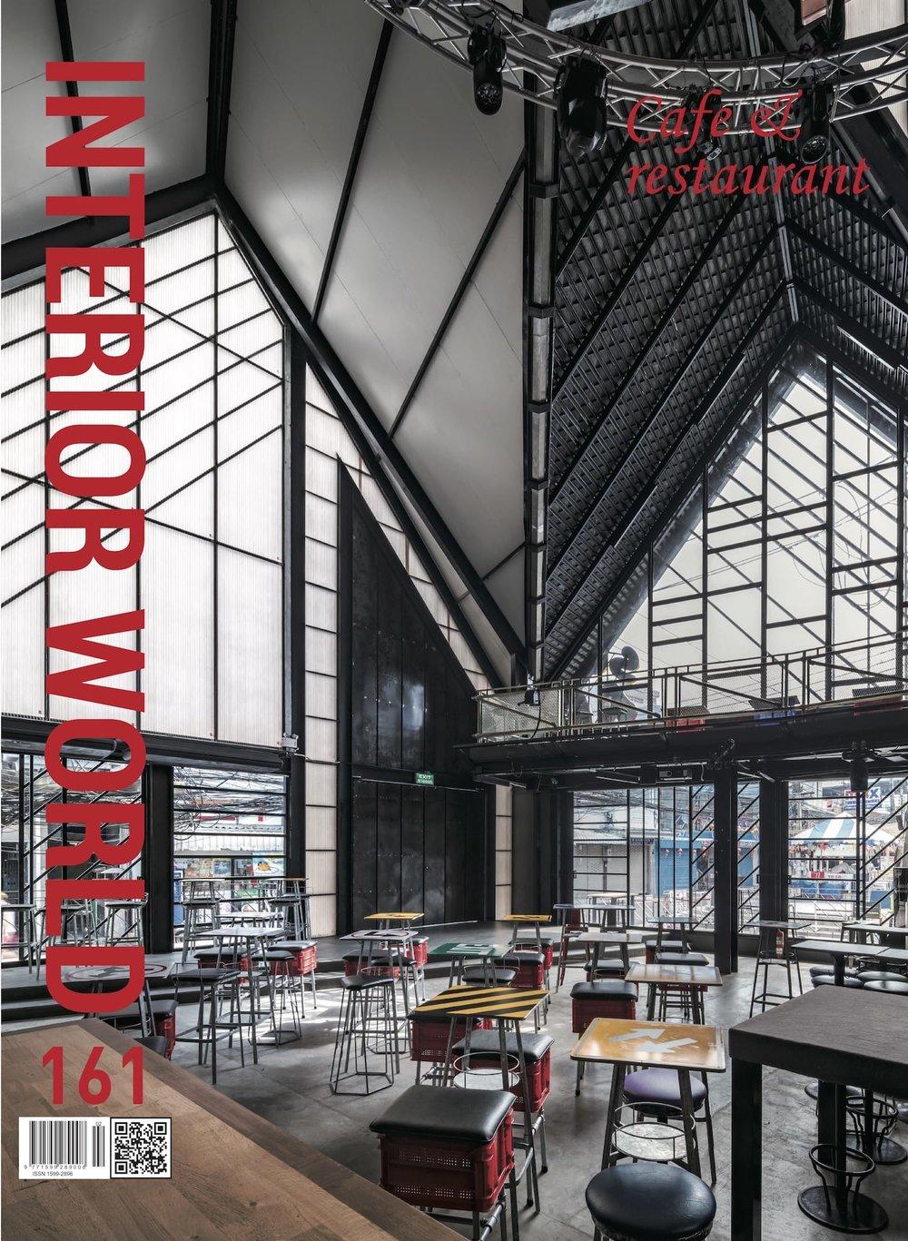 Interior world_Vol 161_Feb2018.jpg