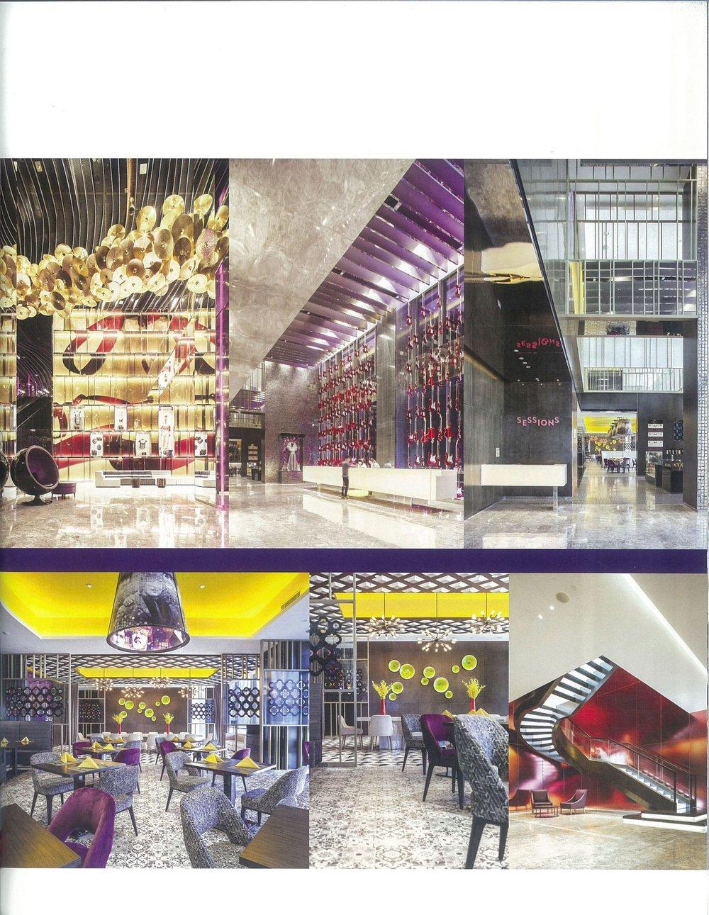 hinge_Vol-267_Aug-Sep-2018-Hardrock-Hotel-Shenzhen-3.jpg