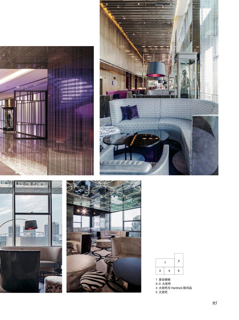 Interior-Architecture-of-China_No.-188_Aug-2018_P90-97-7.jpg