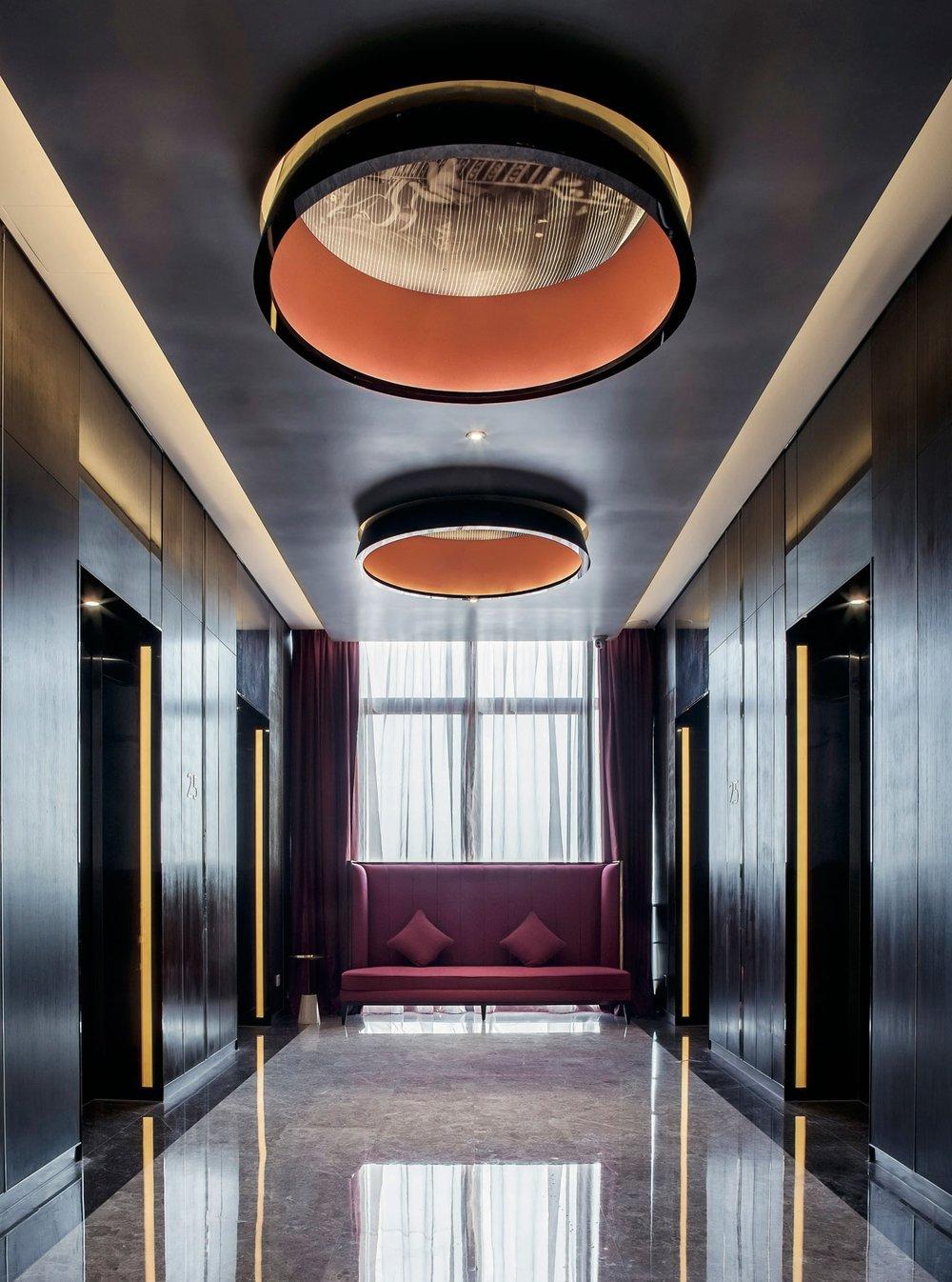 Interior-Architecture-of-China_No.-188_Aug-2018_P90-97-8.jpg