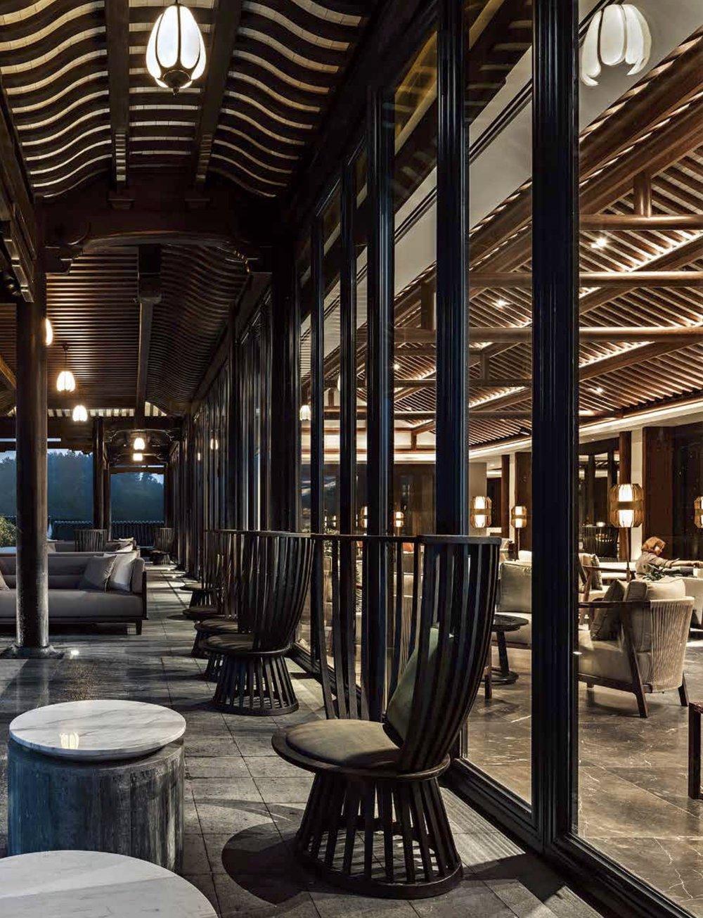 201812 韩国Interiors 安吉悦榕庄度假酒店 2.jpg