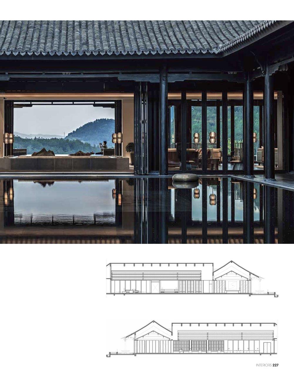 201812 韩国Interiors 安吉悦榕庄度假酒店 4.jpg