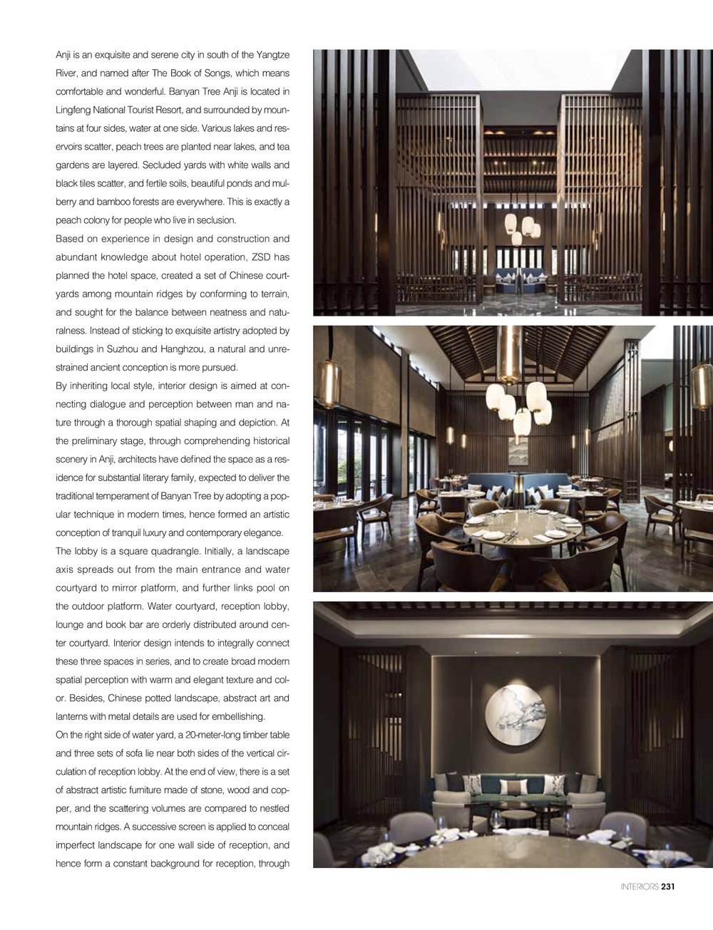 201812 韩国Interiors 安吉悦榕庄度假酒店 8.jpg