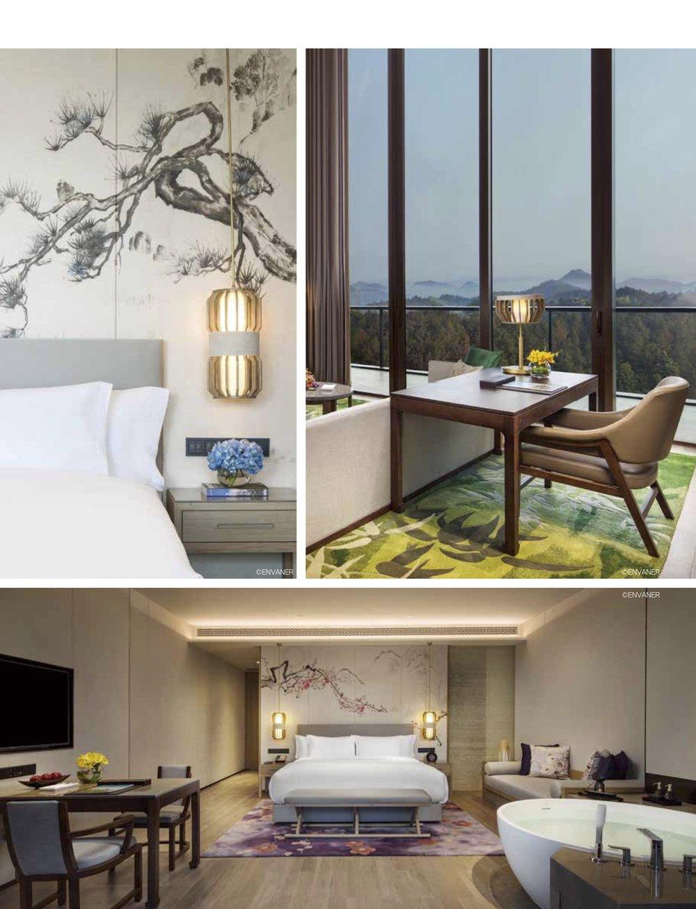 201812 韩国Interiors 安吉悦榕庄度假酒店 10.jpg