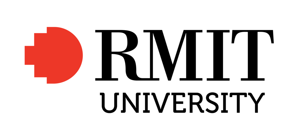 Copy of RMIT