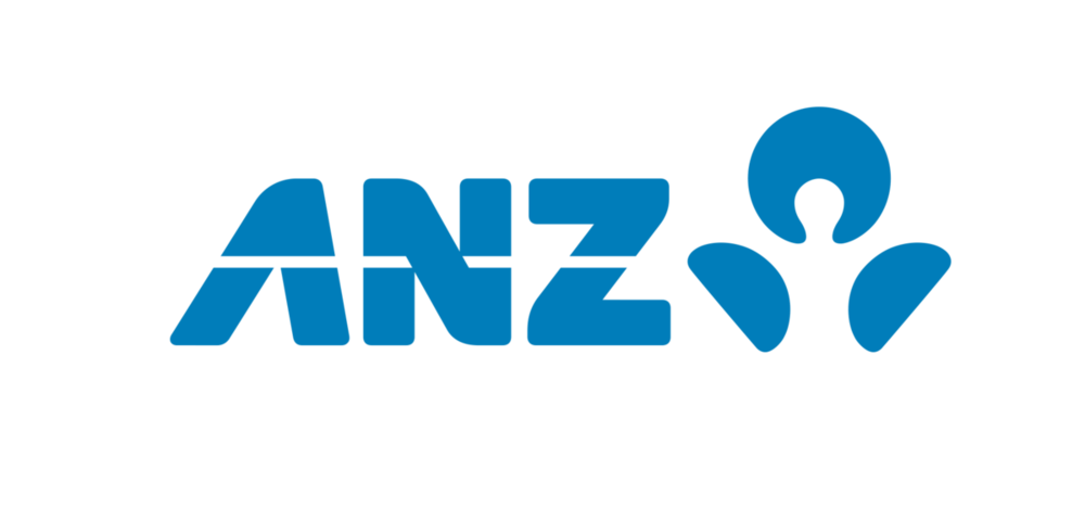 Copy of ANZ
