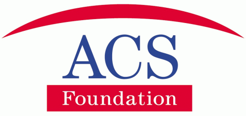 Copy of ACS Foundation