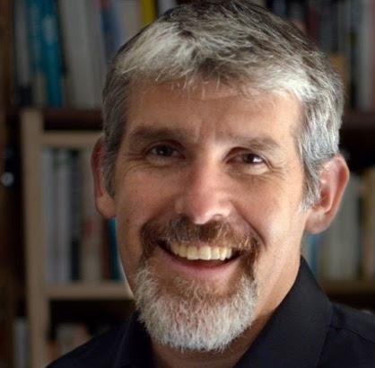 David PLatt - Resilient Futures