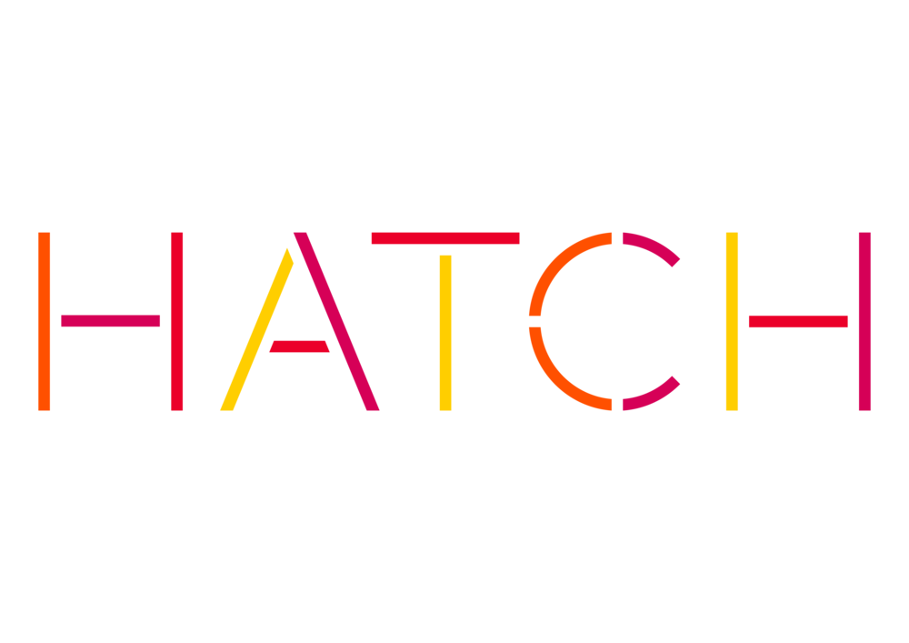 Hatch Analytics