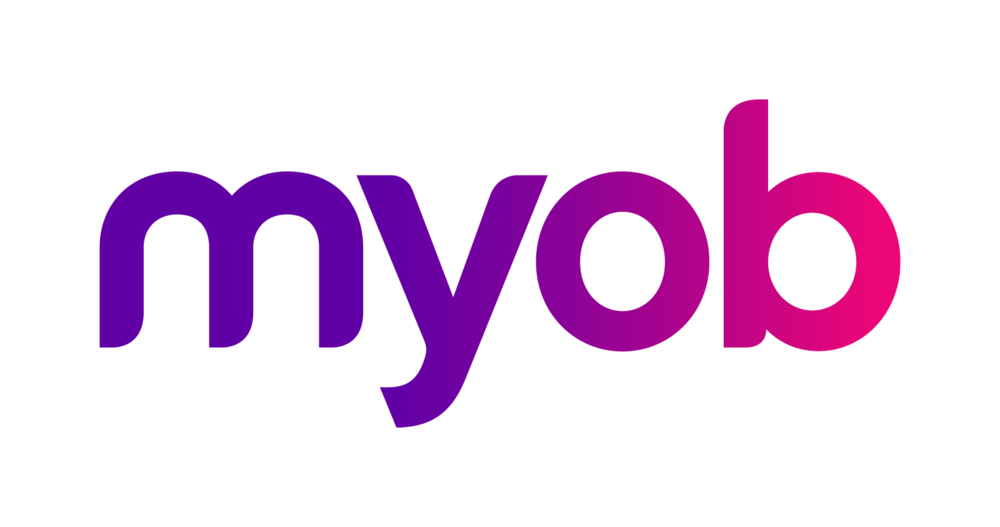Copy of Myob