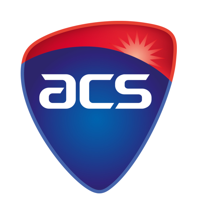 Copy of ACS
