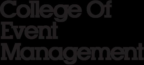 CoEM_logo_black (1).png