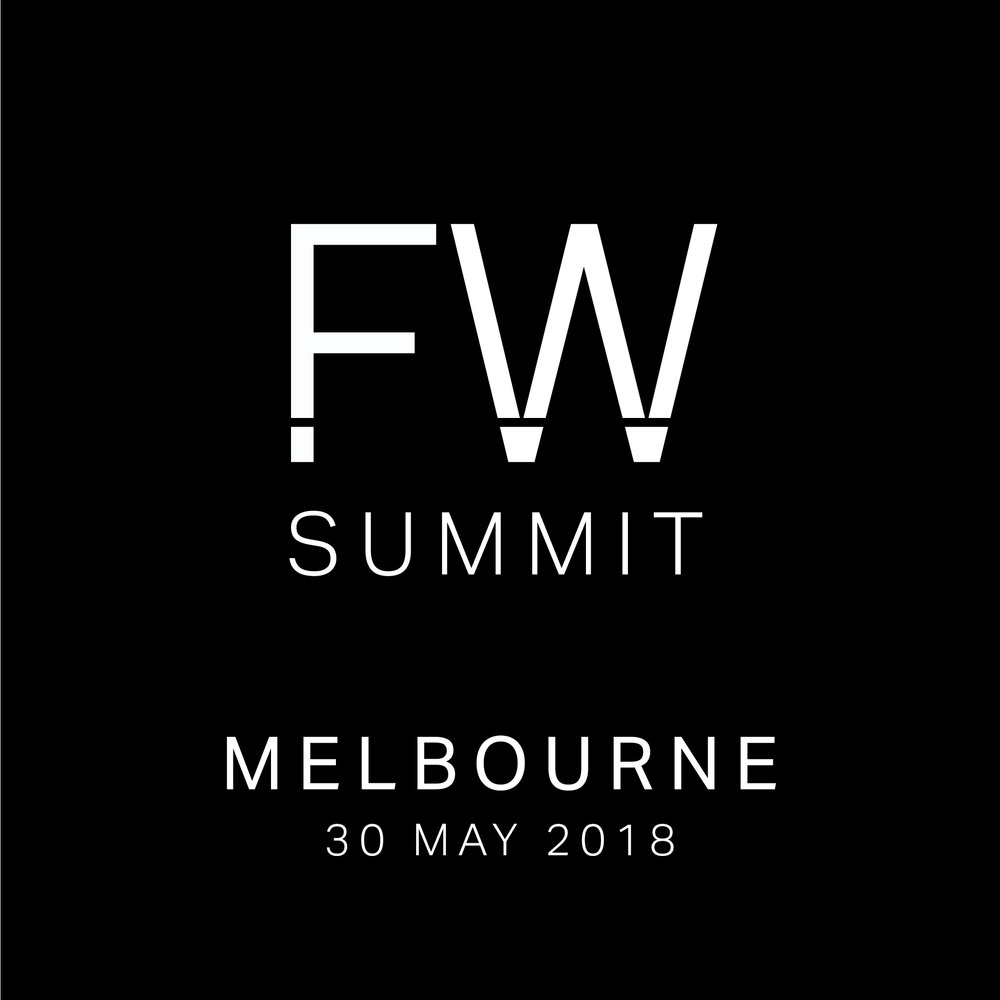 Who should attend the Summit? - The Summit is perfect for educationalists looking to learn more about the future work trends in Australia, providing an opportunity to ensure your courses and facilities are developing the right skills. The content of the keynotes and panels will be relevant to all Australian workplaces, and can be applied at the individual or organisational level. It will be especially beneficial for individuals within the corporate, education, business and government policy spaces.