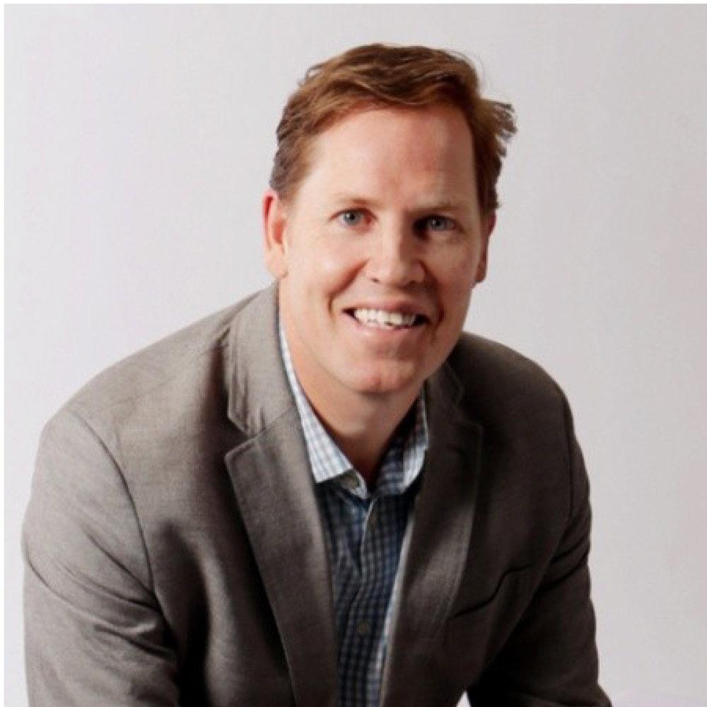 Tim Grogan - LinkedIn