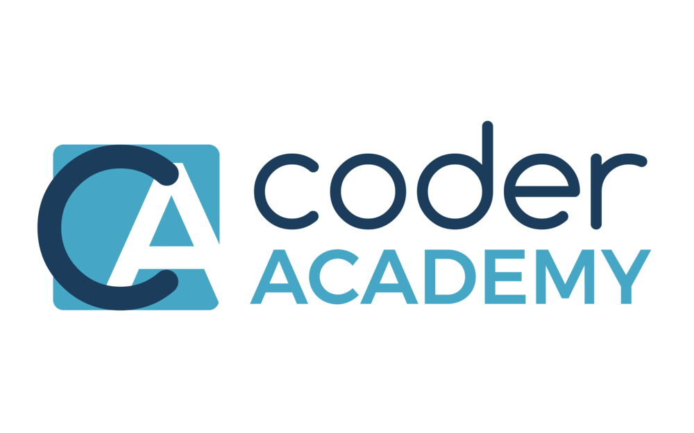 Copy of Coder Academy