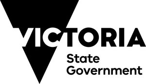 Copy of Victorian Government
