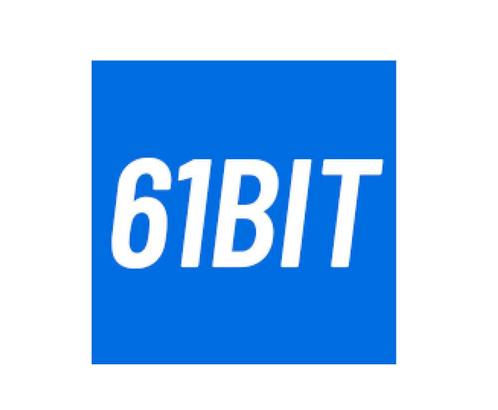 61-Bit
