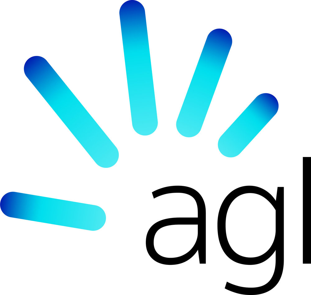 Copy of AGL