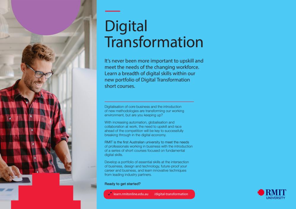 Digital Transformation_Brochure_Final1-01.png