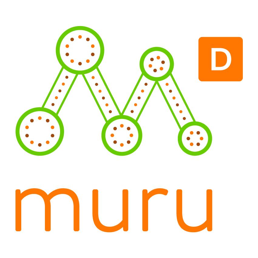 muru-D-logo.jpg
