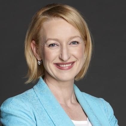 EMMA HOGAN - NSW PUBLIC SERVICE COMMISSIONER