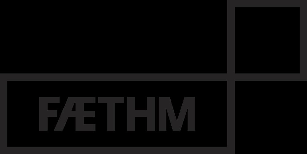 Faethm_logo_size_02.png