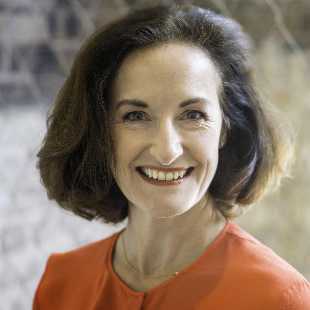 Louise Watts - HPC GLOBAL - TRANSITION HUB