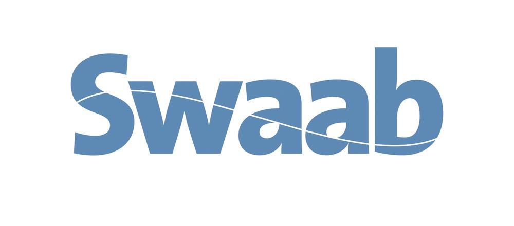 Swaab Logo 100 Blue646 RGB 1.0.png