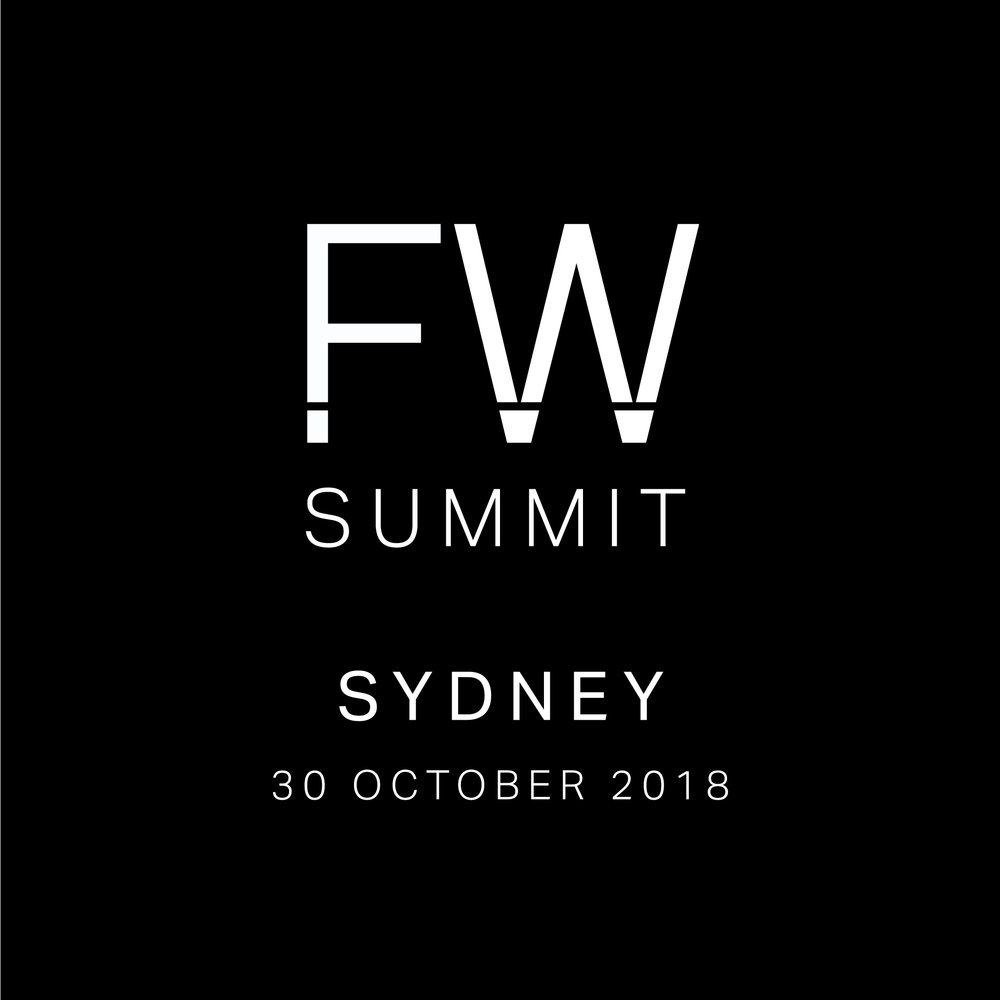 Who should attend the Summit? - The Summit is perfect for anyone looking to learn more about the future work trends in Australia, providing an opportunity to ensure you have the right skills. The content of the keynotes and panels will be relevant to all Australian workplaces, and can be applied at the individual or organisational level. It will be especially beneficial for individuals within the corporate, education, business and government policy spaces.